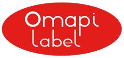 Omapi Logo